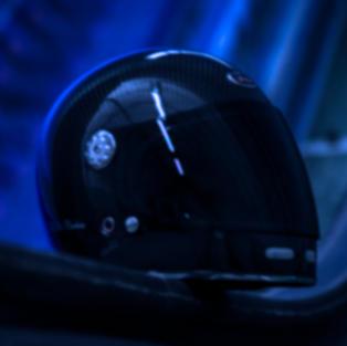 Viper Helmets   Vprmoto