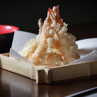 St Sushi Japanese Newcastle