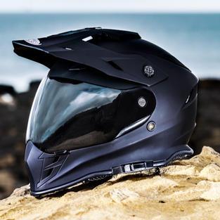 Viper Helmets   3 - 1