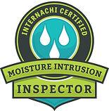 InterNACHI-Certified-Moisture-Intrusion-