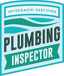 plumbing-inspector-logo.jpg