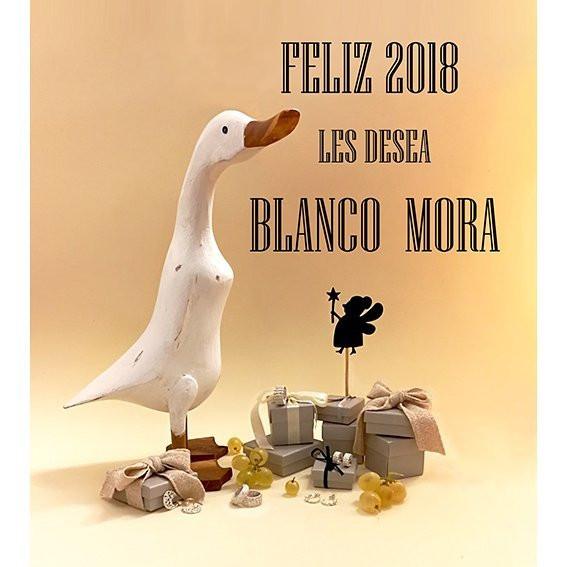 Feliz 2018!!! _blancomora_cadaques #cada