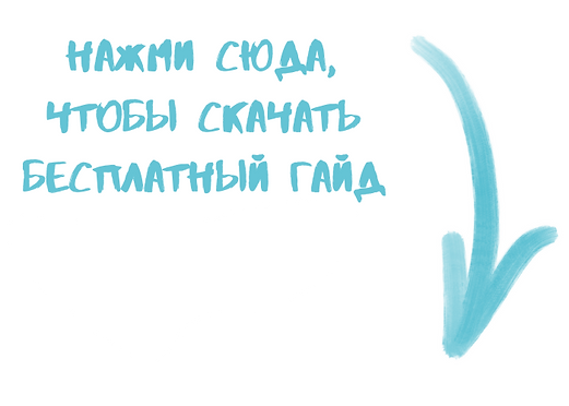 mobileclick.png
