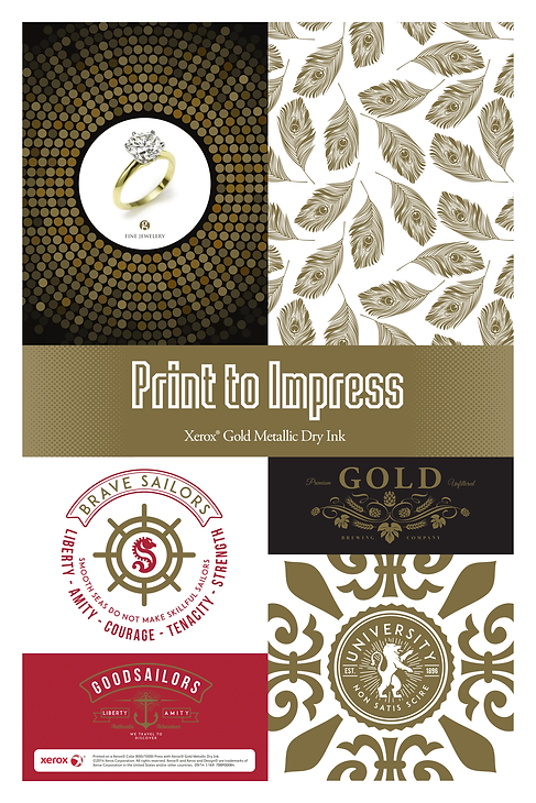 GoldInk_Poster_112414-1.png
