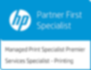 hp partner logo.png