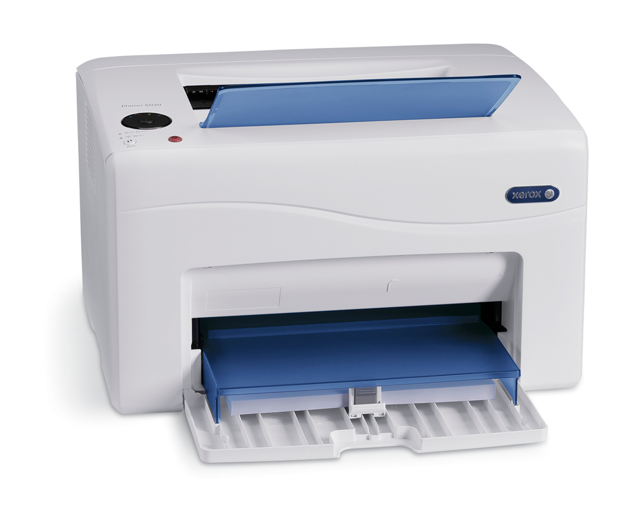 Xerox 6020.jpg