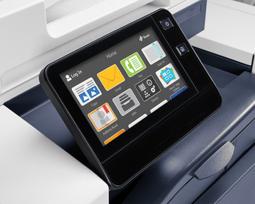 Global Managed Print Services Market 2018 Detailed Analysis Research Report by Xerox Corporation, HP