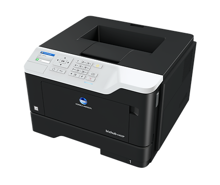 bizhub 4402P USB print.tif