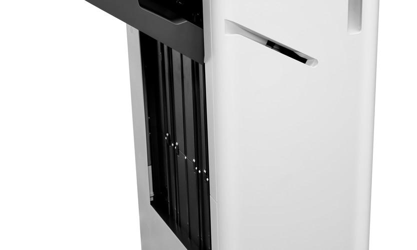 stapler_stacker_right.jpg