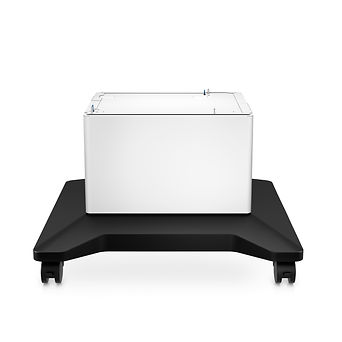 Printer Cabinet and Stand F2A73A.jpg