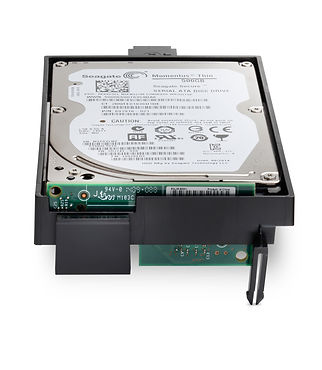 HP High-performance Secure Hard disk.jpg