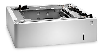 LaserJet 550 Sheet Media Tray.jpg