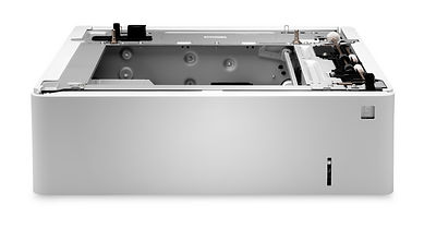 HP Colour LaserJet Media Tray 550.jpg