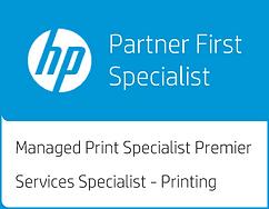 hp partner logo.png