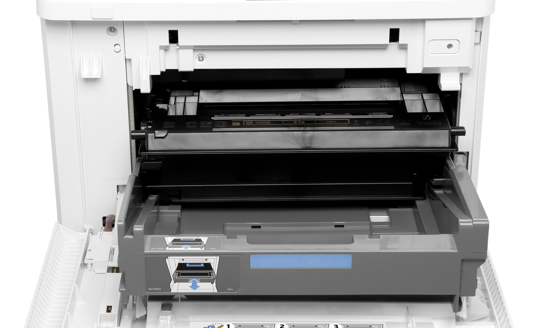 E60065dn_detail_toner_in.jpg