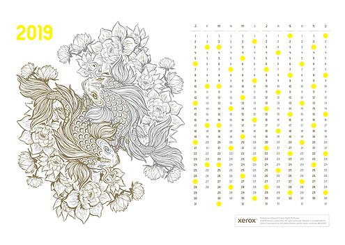 Koi_Calendar_Vivid_SRA3_1S_GSClr-1.png