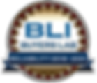 BLI Buyers LAb 2018-2021.png