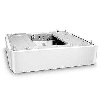 LaserJet 550-sheet paper tray.jpg