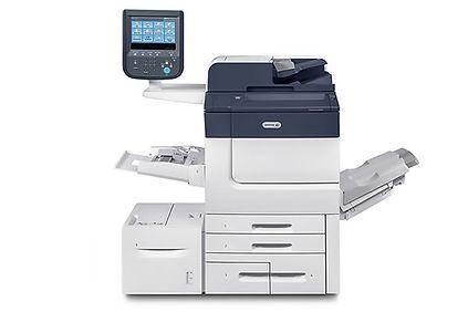 Xerox primelink C9070.jpg