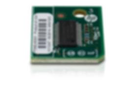 HP Trusted Platform Module Accessory.jpg