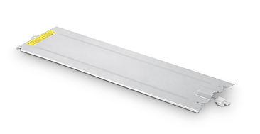 Paper Tray Heater Accessory.jpg