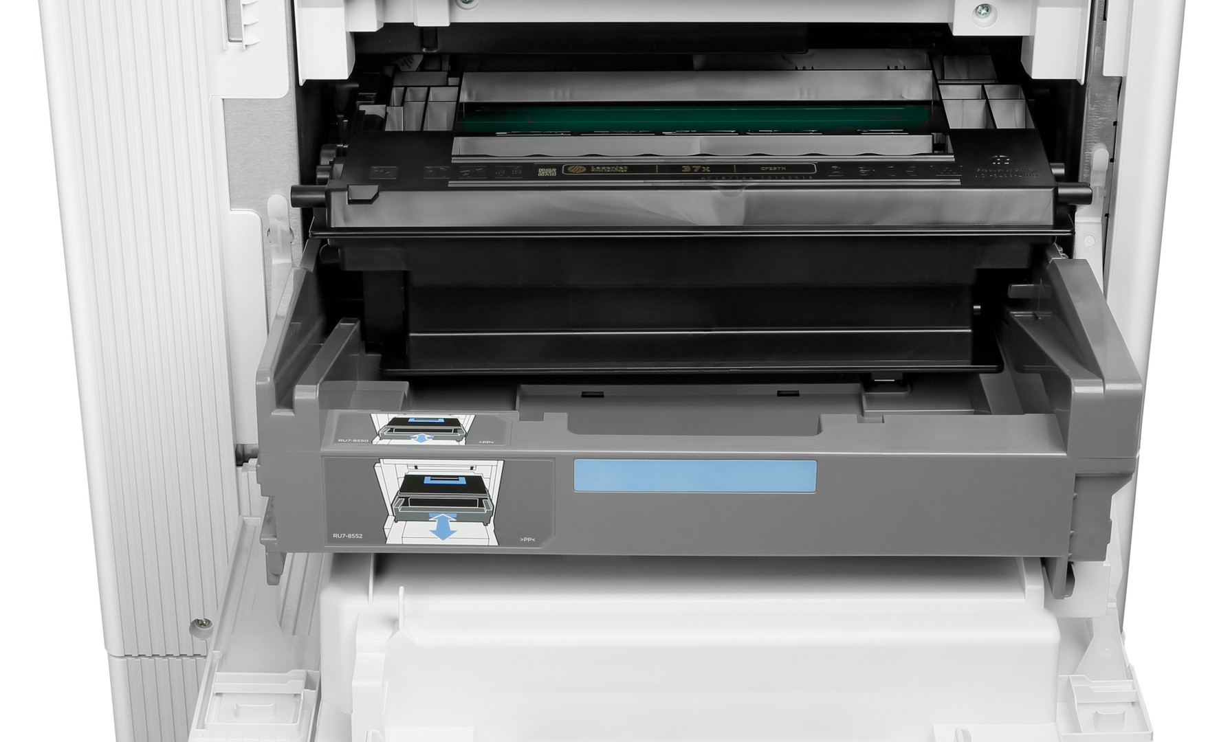 E62565h_detail_toner_in.jpg