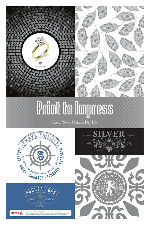 SilverInk_Poster_110414-1.png