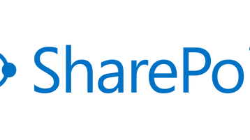 What is Microsoft SharePoint ECM?