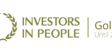 LOGIXAL DOCUMENT SOLUTIONS LIMITED RECOGNISED AS AN INVESTOR IN PEOPLE