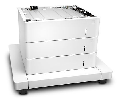 3x550-sheet paper feeder and stand.jpg