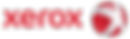 Xerox_2008_Logo.png