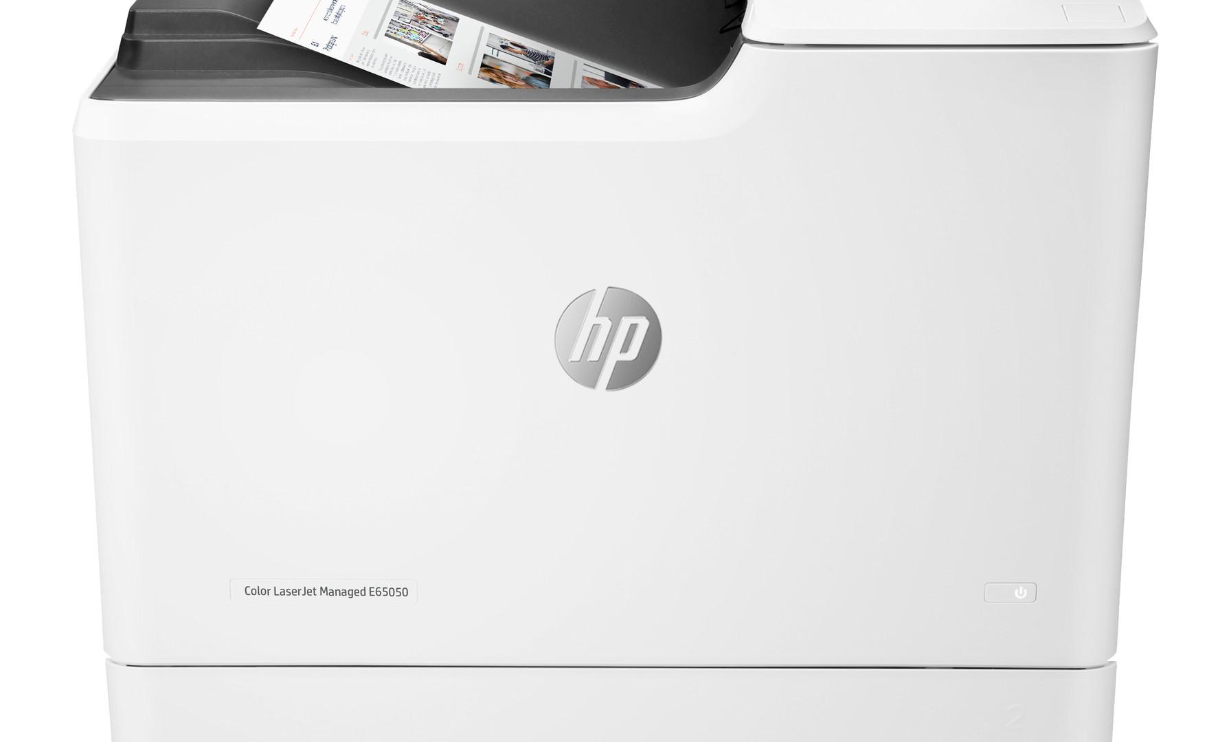 E65050dn_center_paper (1).jpg
