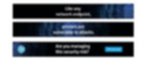 HP Secure Printers Campaign.jpg