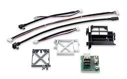 HP USB Kit.jpg