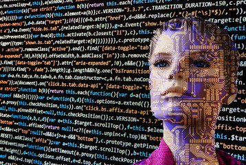 Several reasons SMEs can benefit from Artificial Intelligence