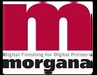 morgana_logo.png