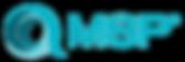 Logixal's credentials - MSP certified