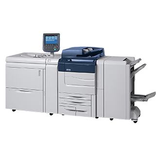 Xerox C60C70.png
