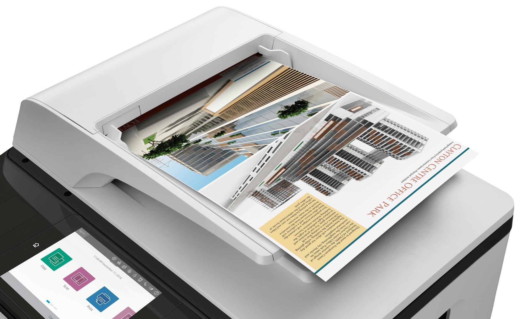 p77760z_detail_adf_paper.jpg