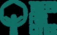 TFC_Logo_Large_Dark-Green_RGB.png