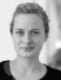 Sandra Reitmayer undborisundsteffi theater