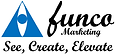 funco marketing logo.png