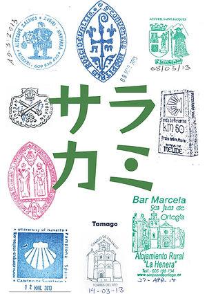 サラカミ表紙イメージ1000.jpg