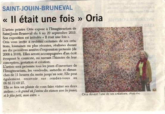 article__il_était_une_fois__Oria.jpg