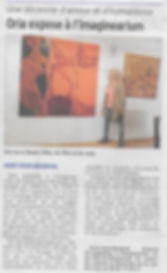 Article  Courrier Cauchois Sept 19.jpeg