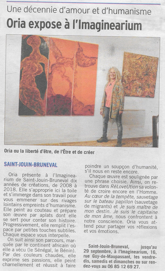 Article  Courrier Cauchois Sept 19.jpeg
