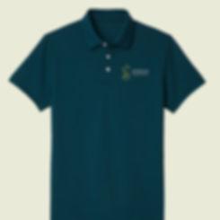uniform_sprouts.jpg