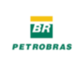PETROBRAS SIMBOLO.png