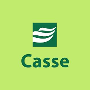 CASSE SIMBOLO.png