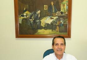 foto consultorio Nelson Maia.png